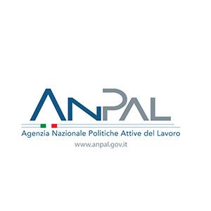 anpal