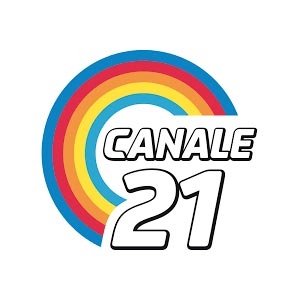 canale-21