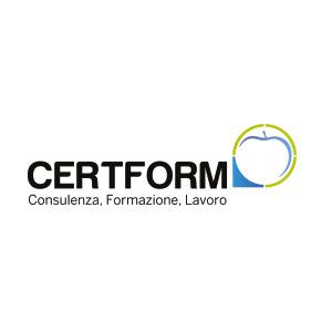 certform