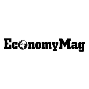 economy-mag