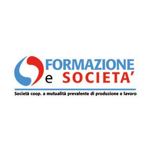 formazione-e-società