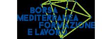 Borsa Mediterranea Formazione E Lavoro
