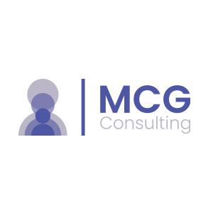 mcg-consulting