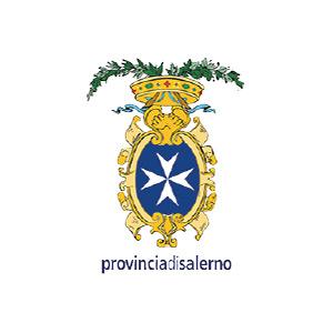 provincia-salerno
