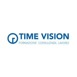 time-vision
