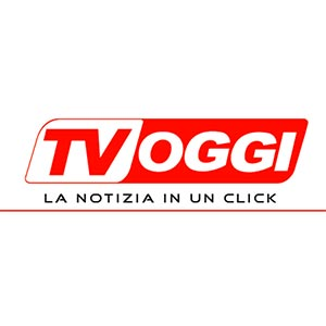 tv-oggi