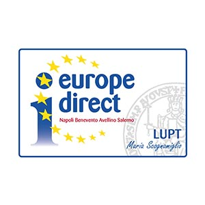 europe-direct-lupt