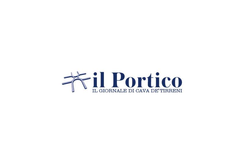 Su il Portico un approfondimento sulla I Borsa Mediterranea della formazione e del Lavoro