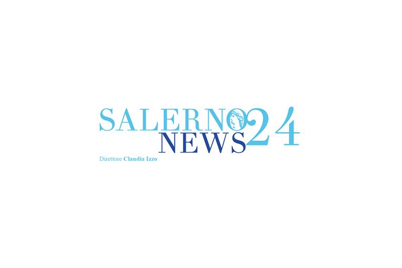 SU SALERNO NEWS 24 UN APPROFONDIMENTO SULLA BORSA MEDITERRANEA DELLA FORMAZIONE E DEL LAVORO