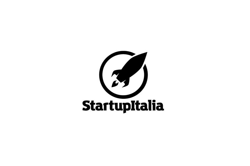 SU STARTUP ITALIA UN APPROFONDIMENTO SULLA BORSA MEDITERRANEA DELLA FORMAZIONE E DEL LAVORO
