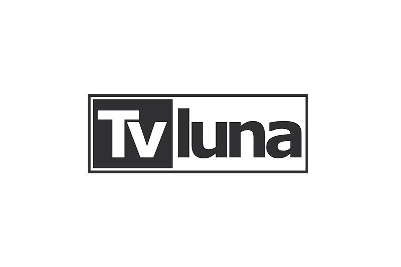 Antonio Vitolo, responsabile dell'organizzazione della Borsa, ospite a TV Luna