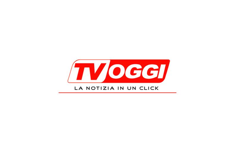 TV OGGI DEDICA UN SERVIZIO ALLA BORSA MEDITERRANEA DELLA FORMAZIONE E DEL LAVORO