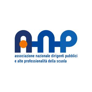 ANP-nazionale