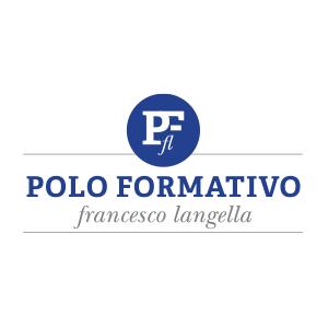 polo-formativo-langella