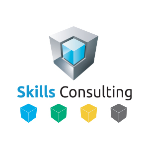 skills_consulting