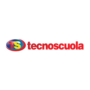 tecnoscuola