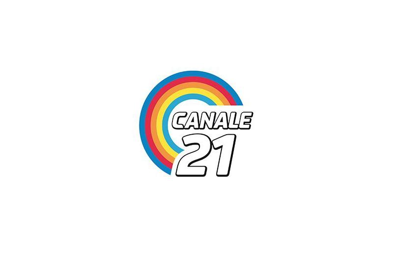 MaratonaBorsa, il servizio di Canale21