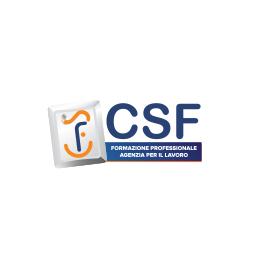 CSF Mediazione