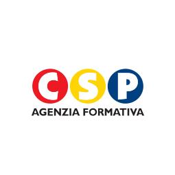 csp - centro formazione professionale