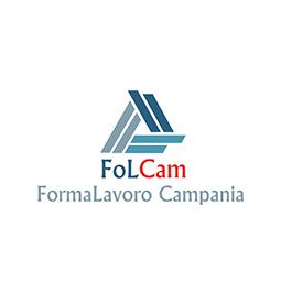 Associazione FoLCam
