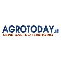 agro today