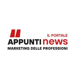 appunti-news-portale-marketing-delle-professioni