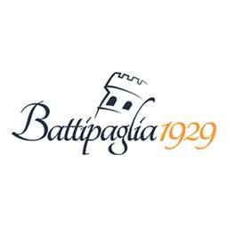 battipaglia-1929-news
