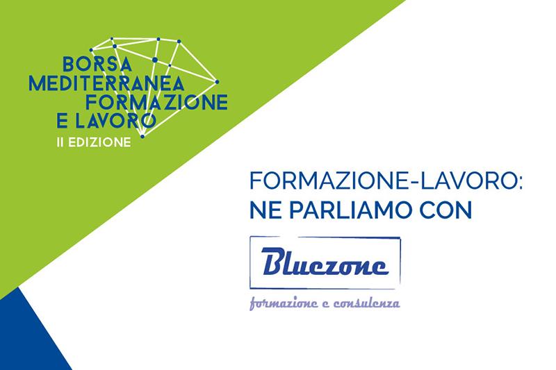 bluezone-borsa-mediterranea-formazione-lavoro