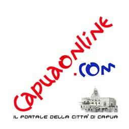 capua-online