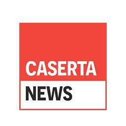 caserta-news