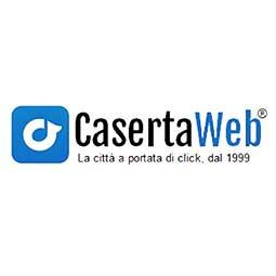 caserta-web