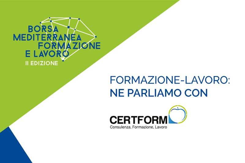 certform-borsa-mediterranea-formazione-lavoro