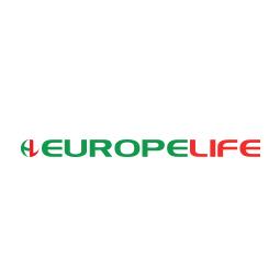 europelife