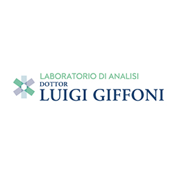 laboratorio giffoni