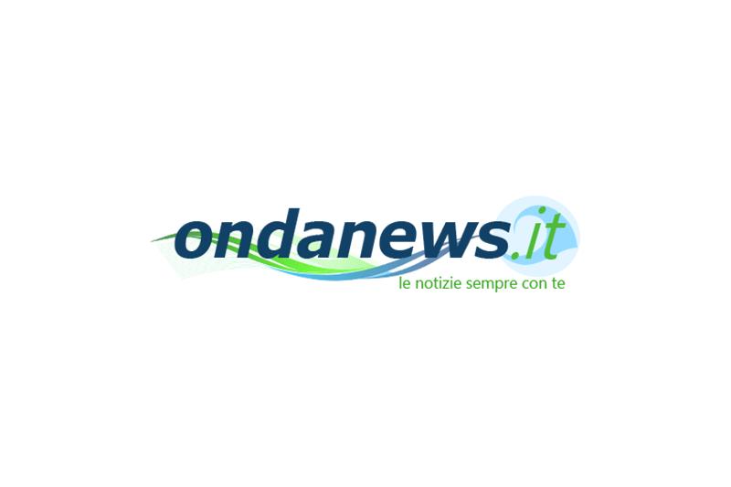 """Borsa Mediterranea Formazione e Lavoro. D'Avenia consegna al Presidente De Luca il """"documento partecipato"""""""