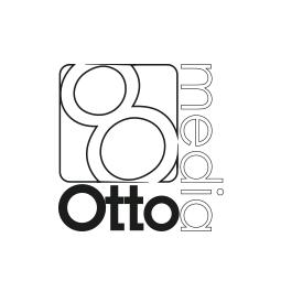 ottomedia