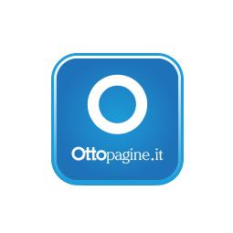 ottopagine