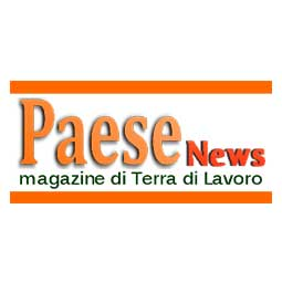 paese-news