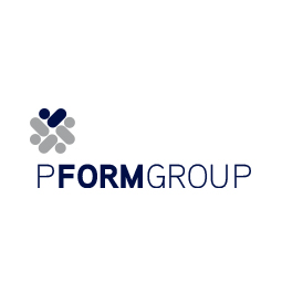 pform group