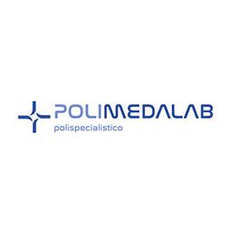 polimedalab