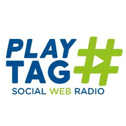 radio-play-tag