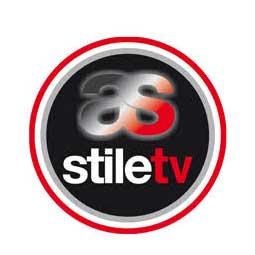 stile-tv
