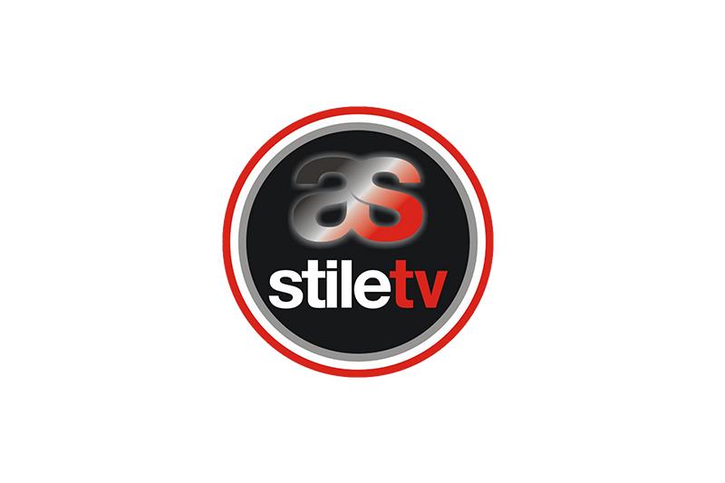 stile tv