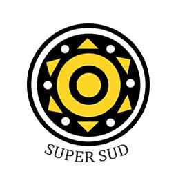 super-sud