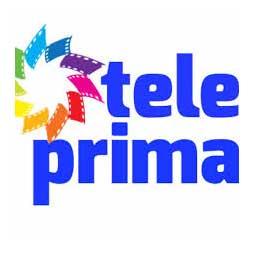 tele-prima